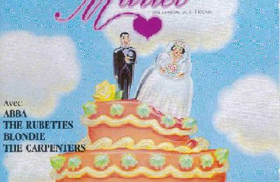 1994 : Muriel's Wedding : la bande originale