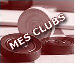 MES CLUBS