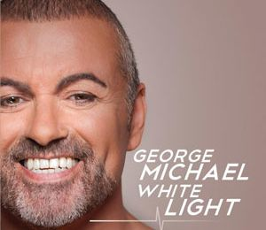 White Light - George Michael (Paroles / Lyrics)