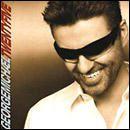 """Le meilleur inédit de George Michael issu de la compilation """"Twenty Five"""" ?"""
