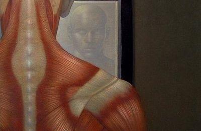Michel Henricot : Narcisse