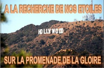 LES FREE RIDERS A HOLLYWOOD (USA episode 22)