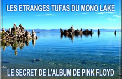 LES ETRANGES PHENOMENES DU MONO LAKE (16)