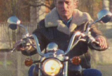 """Johnny Hallyday """"PUB"""" Harley Davidson (Instrumental)"""