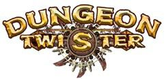 Tournoi international de Dungeon Twister
