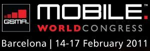 Tendances du Mobile World Congress 2011