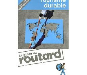 Un Routard Durable
