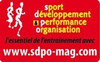La Grande Course de Kotor, un ultra raid au Monténégro avec SDPO.