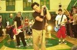 ~€ Groupe Simple Plan €~