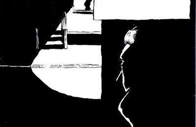 serie noire n°7