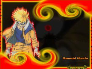 Naruto 212 vostfr