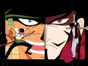 One piece 289 vostfr