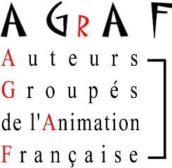Associations d'auteurs, fiction, animation