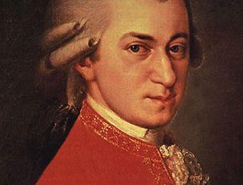 """Le Nouvel orchestre de chambre de Rouen associé au Choeur de Rouen Haute Normandie, sous la direction de Joachim Leroux présentent le """"Requiem de Mozart""""."""
