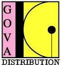 Contact GOVA Distribution