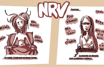 NRV !!!!!