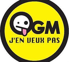 OGM: Les Français privés de débat démocratique