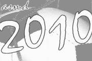 saison 2010 : calendrier des entrainements