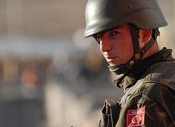 Les Turcs de permanence pour l'UE à partir du 1er juillet