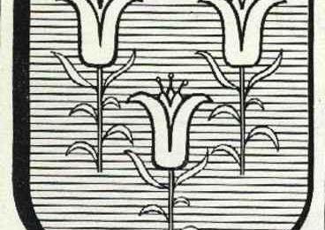 SEIGNEURS DE CLAYE-SOUILLY : histoire des ANJORRANT