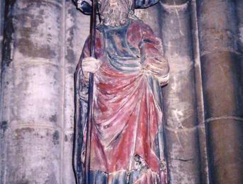 Saint-Michel de Bordeaux