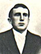 Bienheureux Jean Codera Marques, martyr