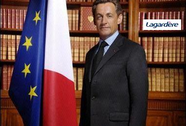 l'Etat français est bradé aux milieux financiers