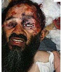 Ben Laden est mort - annonce de Barack Obama - video photo