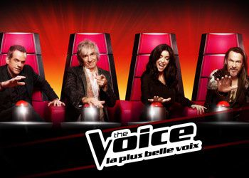 The Voice 2 live, battle 2013 : Rediffusion de l'emission en streaming (France &)