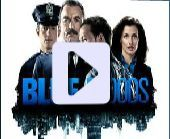 Blue Bloods - Revoir les episodes en streaming sur W9 replay
