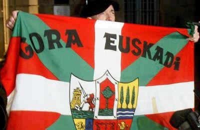 la prière des unitariens français en lanque basque