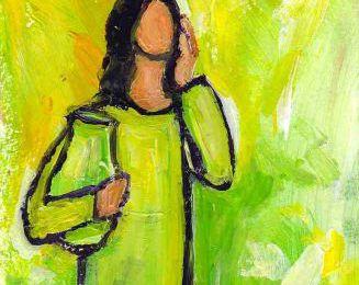 le credo d'un catholique anonyme