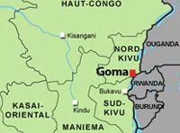Les chrétiens unitariens du Congo RDC rappellent la situation dramatique du Nord-Kivu