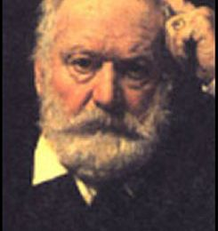 Si Victor Hugo revenait vivre en Sarkozie ...