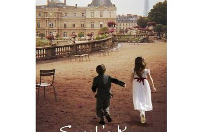 "Tatiana de Rosnay's ""Sarah's Key"" is published today in the USA"