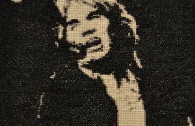 Daniel Guichard