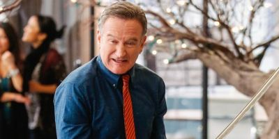 "Enregistrements : ""The Crazy Ones"" reste le maillon faible du carré sitcom de CBS ; records pour ""NCIS:LA"", ""Esprits Criminels"" et ""CSI"""