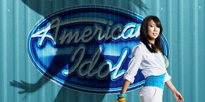 "Audiences Jeudi 3/04 : l'incroyable chute de ""American Idol"" au fil des ans, battue par son lead-in ""Hell's Kitchen"" : quel avenir ?"