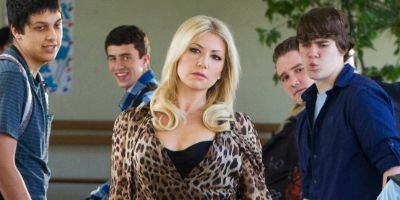 "Audiences Jeudi 24/04 : démarrages modestes pour ""Bad Teacher"" et ""Black Box"""