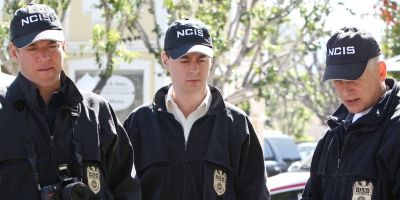 "Audiences Mardi 15/04 : ""NCIS"", ""NCIS Los Angeles"" et ""Person of Interest"" au plus bas"