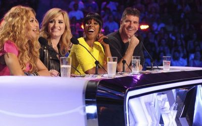 "Audiences Mercredi 11/09 : retour catastrophe pour ""The X-Factor"", battu par ""Big Brother"""
