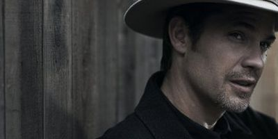 TOP Séries, Place 5 : Justified