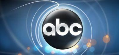 """Audiences Vendredi 18/04 : celui où nous discutons de l'avenir des comédies de ABC """"The Neighbors"""" et """"Mixology"""""""