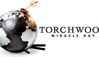 Grille du câble US du 3 au 8/07 : Torchwood débarque sur Starz, fin de Treme et de Men Of A Certain Age