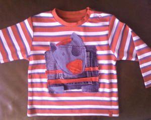 Marché Mobile à Orvault - 15/16 nov. (4/14) : Capitaine Filoche - textile enfant