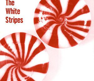 *¤. ThE wHiTe StRiPeS .¤*