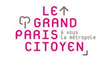 > A Paris, les prochaines réunions publiques sur le Grand Paris