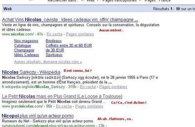 9 Mars - 4 Heures , Paris ... s'éveilleeee ...