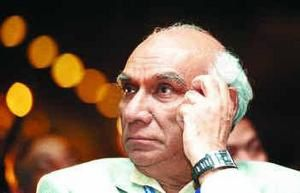Yash Chopra, the power of Passion