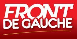 Communiqué sur l'ANI du Front de Gauche de Seine-Saint-Denis